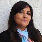 Vithika Sharma