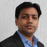 Priyank Gupta