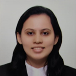 Adv.-Aishwarya-Kalbhor-img