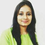 Ayushi-Sharma-img