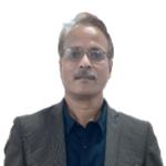 Pradip-Nandi-img
